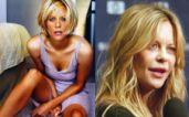 Големи знаменитости преди и сега