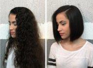 11 къси прически, които са по-добри от дългата коса