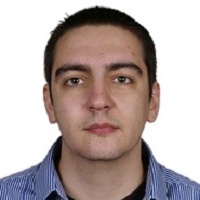 Александър Ангелов
