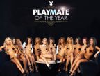Митко Павлов води Playmate of the Year 2014