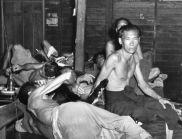 Родовата памет на Третия свят или защо има причини за омраза към Запада