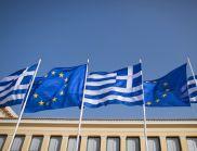 Брюксел забрани на Гърция да търси помощ от Русия