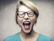 10 комплимента, които жените МРАЗЯТ