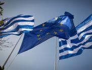 Европа се примири - ще изчака резултатите от гръцкия референдум