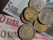 Вариант: Гърция като Черна гора - запазва еврото едностранно