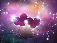 Как се влюбват ЗОДИИТЕ в едно изречение