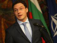 Митов: При криза в Гърция българските фирми ще преориентират износа си