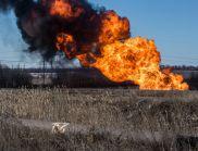 Примирието в Украйна - твърде крехко, за да издържи