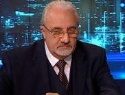 Муравей Радев: Без помощта на видни политици Цв. Василев не би могъл да направи това нещо