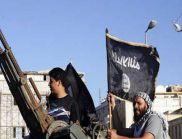 Заради грешка в местоположението студент не стана част от Ислямска държава