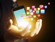 10 причини да дадем почивка на смартфона си
