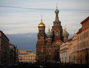 Световната банка предупреди Русия: Изправени сте пред криза