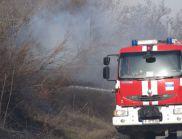 Г. Костов: Изгорелите 5 000 декара гора струват 10 млн. лева на бюджета