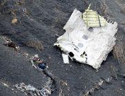 Установиха кой от пилотите е бил в кабината на катастрофиралия Airbus A-320