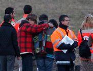 Заведоха първото дело срещу Germanwings