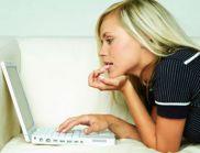 Как да удължите живота на лаптопа си
