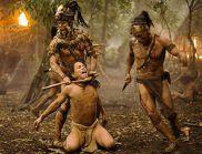 Зодиакът на маите подлуди интернет. Вижте коя зодия сте