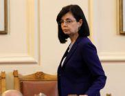 Кунева: Ние не направихме отстъпка при избора на омбудсман, гласувахме единодушно