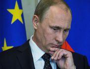 Русия: Съжаляваме, че САЩ ни счита за ревизионистка държава