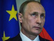 Путин засекрети информацията за военните загуби в мирно време