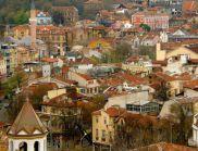 Танцови състави от три континента идват за Международен фестивал в Пловдив