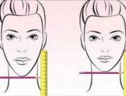 Хитър трик, с който ще разберете дали ви отива повече дълга или къса коса