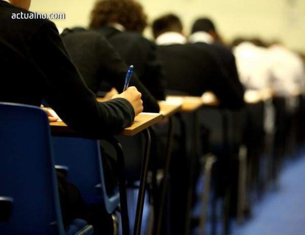 Удължават грипната ваканция в някои училища