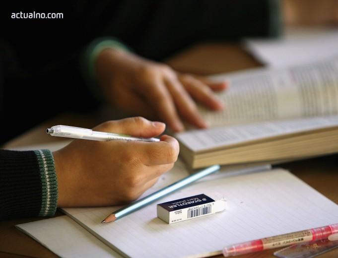 МОН: 11 януари е учебен ден в 87 общини, неучебен - в 178 общини