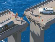 9 инженерни гафа, които....