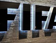 Грандиозен корупционен скандал разтърси ФИФА
