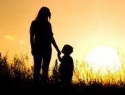 10 разлики между нормалната майка и БЪЛГАРСКАТА майка
