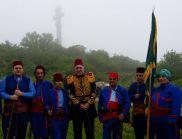 Младежи от Ловеч ще присъстват на честванията на връх Околчица на 2 юни