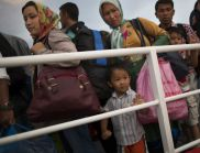 18 години затвор за смъртта на 366 незаконни имигранти