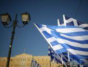 Спадът на гръцката икономика може да стигне 4-5% от БВП