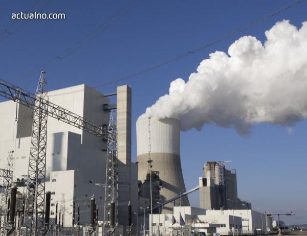 България ще опита новите правила за въглищните централи да не важат за нея