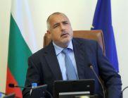 Борисов за работодателите: Колко пъти им сваляме цените на тока, не съм видял нещо да поевтинее