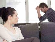 Зодиакалната двойка, за която бракът е невъзможен