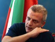 """Москов ще """"размагьосва"""" притеснения за задължителните ваксини"""