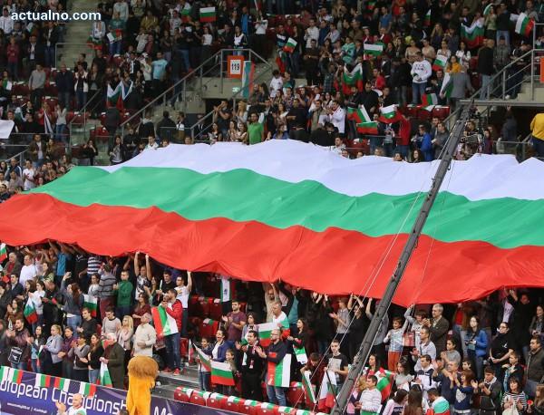 Медиите в Полша изригнаха срещу българските фенове