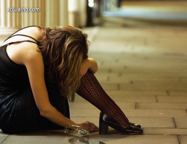 Алкохолът е убил 3 млн. души през 2016 г.