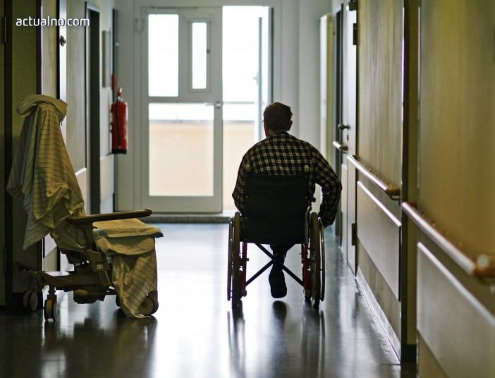Старо като света оплакване - лекари помагат на търговци на медицински изделия