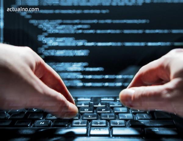 Откриват училище по програмиране в Бургас