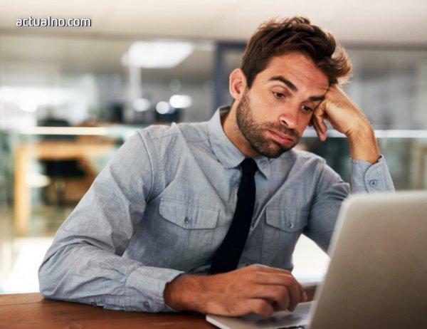 Kaк да преборим умората от смяната на часа?
