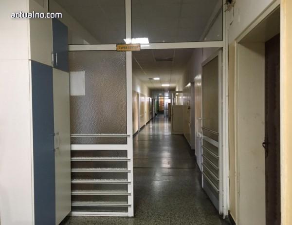 И министри ще се сдобият с обвинения, ако са участвали в нарушенията в болниците