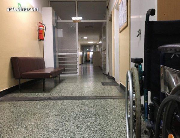 Бюджетите на болниците се очаква да бъдат коригирани през юни