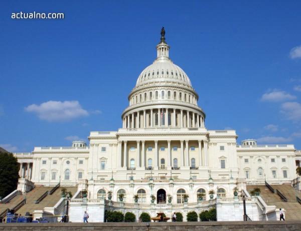 В САЩ вече има специален орган за евентуална намеса на Русия в изборите за Конгрес