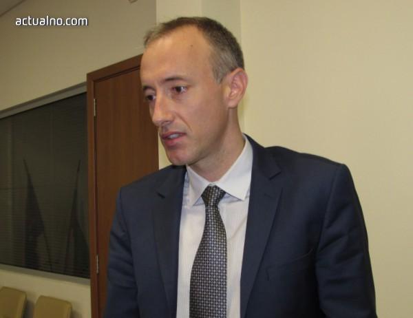 Ректори искат да сключват договори за управление с министъра на образованието