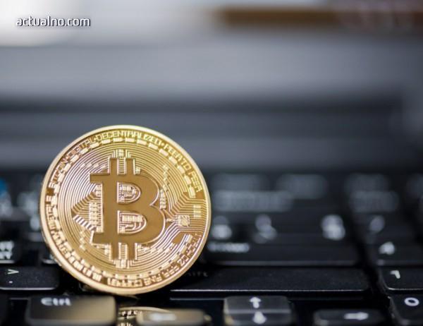Прокуратурата в Ню Йорк поиска официално от платформи за криптовалути да обяснят какво правят