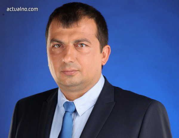 Уличиха кмета на Септември в конфликт на интереси