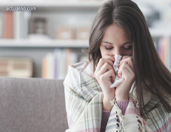 Проф. Тодор Кантарджиев: Няма грипни вируси в България, както е в Европа